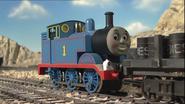 ThomasToTheRescue71