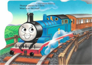 ThomastheTankEngine'sHiddenSurprises4