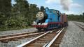 Thumbnail for version as of 22:21, September 22, 2015