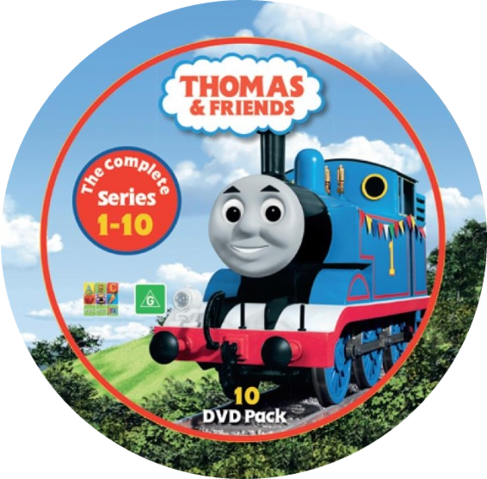 File:CompleteSeries1-10.png