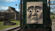 DisappearingDiesels64