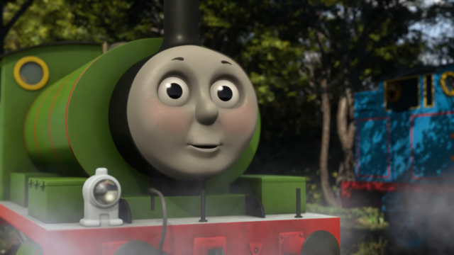 File:HeroOfTheRails279.png