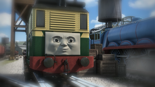 File:PhiliptotheRescue7.png