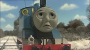 Thomas'FrostyFriend67
