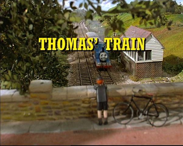 File:Thomas'Trainremasteredtitlecard.png