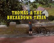 ThomasAndTheBreakdownTrainremasteredtitlecard