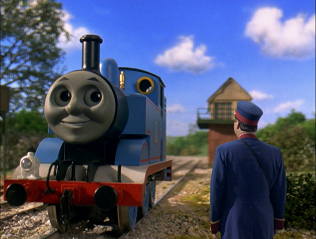 File:ThomasAndTheMagicRailroad183.png