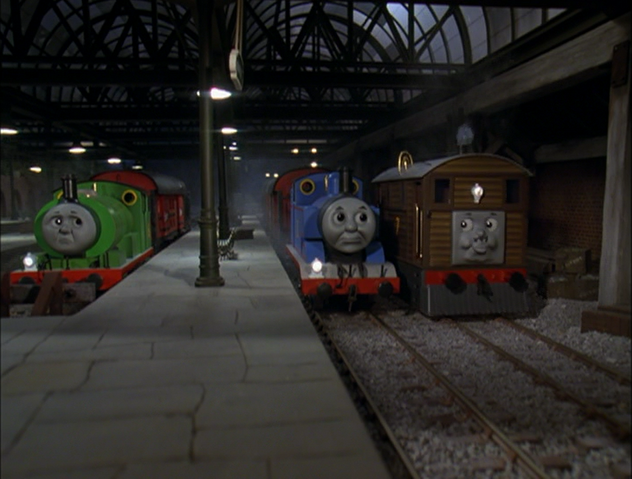 File:ThomasAndTheMagicRailroad498.png