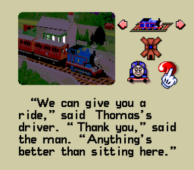 File:ThomasPercyandtheMailTrainSNES36.png