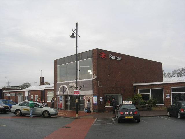 File:Barrow-in-Furness.jpg