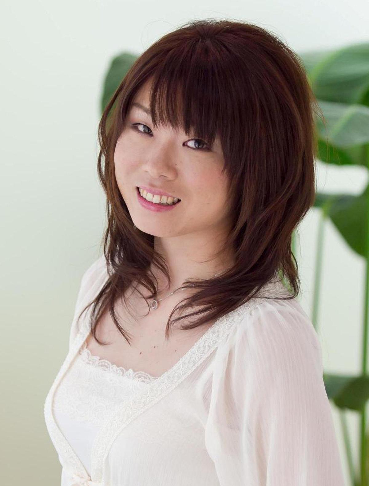 File:Keiko Nemoto.png