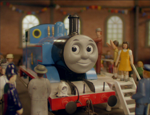 File:ThomasandtheSpecialLetter68.png