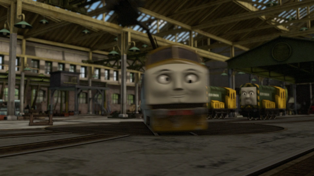 File:DayoftheDiesels356.png