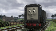 Diesel'sSpecialDelivery58