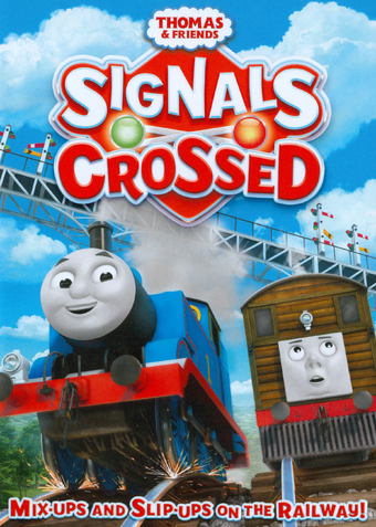 File:SignalsCrossed(USDVD).png
