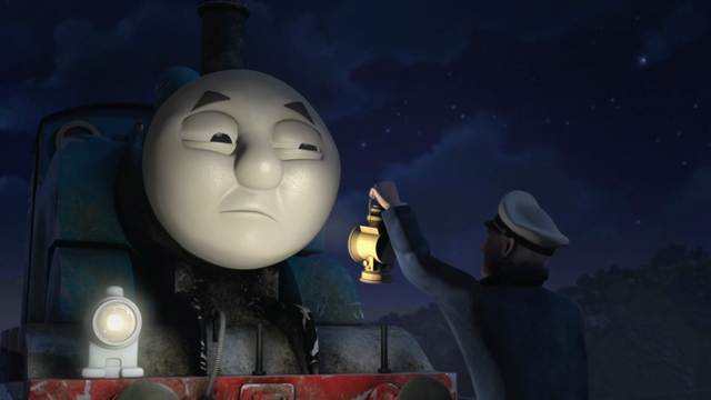 File:Sodor'sLegendoftheLostTreasure470.png