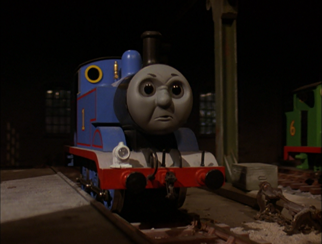 File:ThomasAndTheMagicRailroad296.png