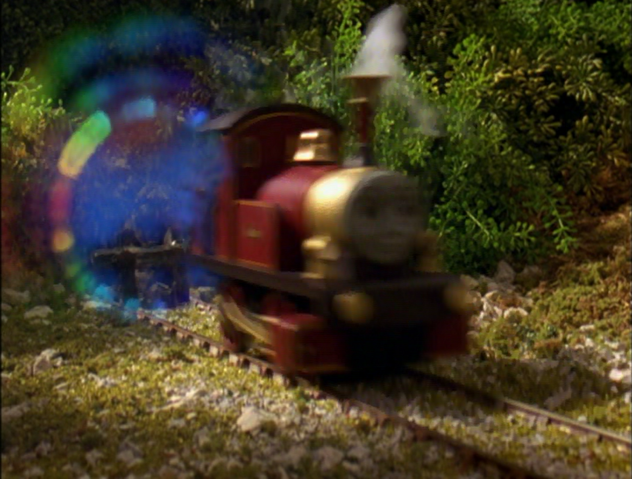 File:ThomasAndTheMagicRailroad972.png