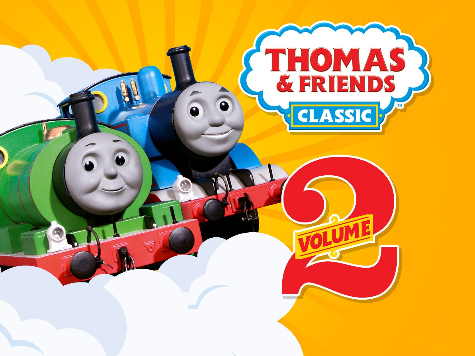 File:ThomasandFriendsClassicVolume2.jpg