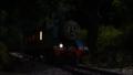 Thumbnail for version as of 17:42, September 20, 2015
