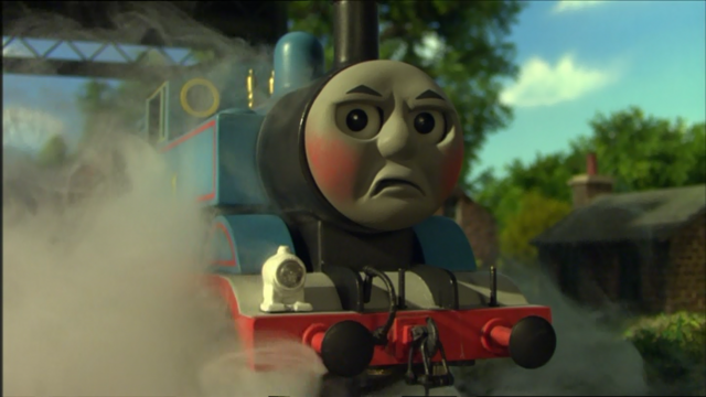 File:ThomasinTrouble(Season11)43.png