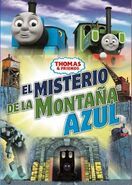 BlueMountainMysterySpanishcover