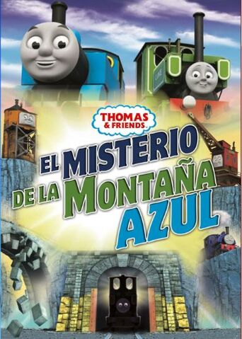 File:BlueMountainMysterySpanishcover.JPG