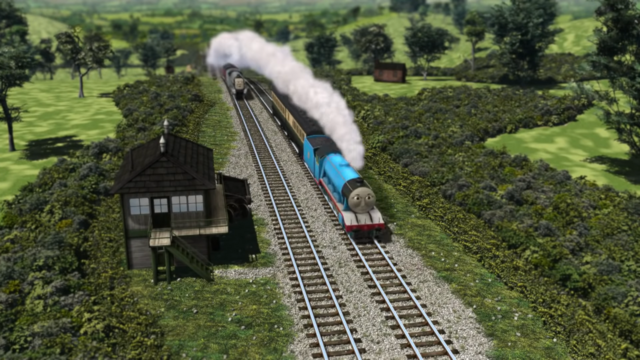 File:HeroOfTheRails439.png