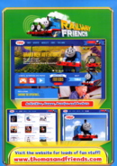 OfficialWebsiteadvertisement