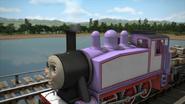 SteamieStafford4