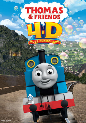 File:Thomas4DPoster.png