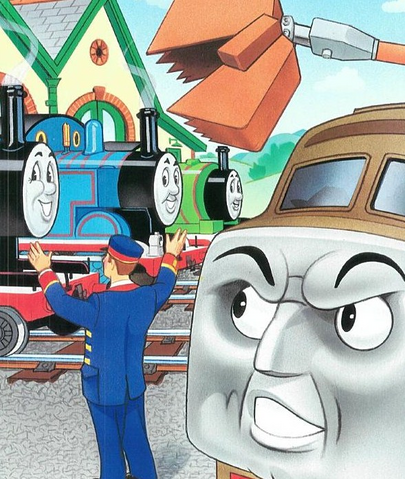 File:ThomasandtheMagicRailroad(book)4.png