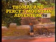 ThomasandPercy'sMountainAdventureNewZealandtitlecard