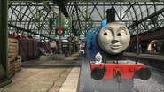 Diesel'sGhostlyChristmas8