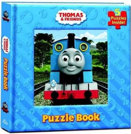 File:PuzzleBook.jpg