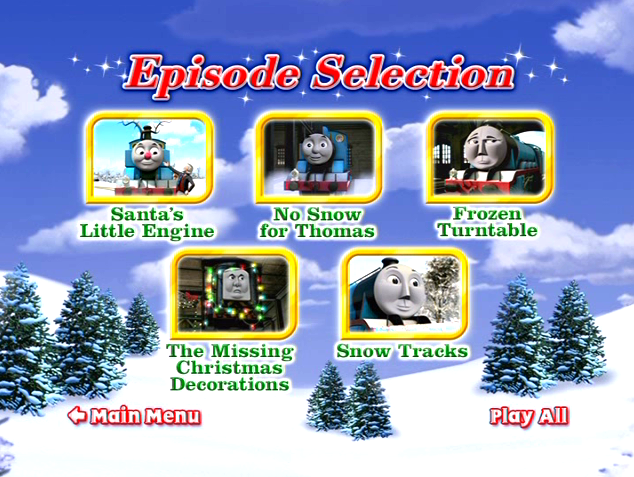 File:Santa'sLittleEngineUSEpisodeSelection.png