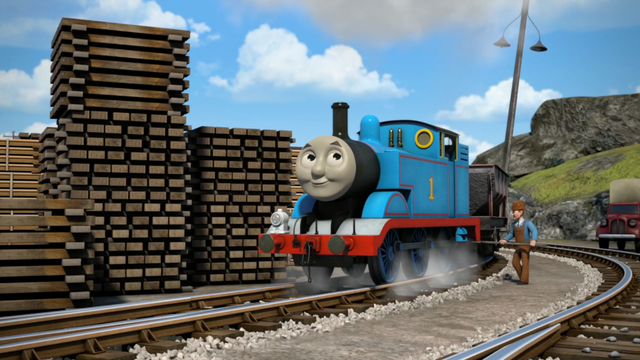 File:Sodor'sLegendoftheLostTreasure252.png