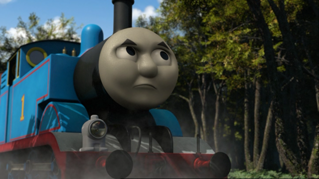 File:ThomasandtheSoundsofSodor30.png