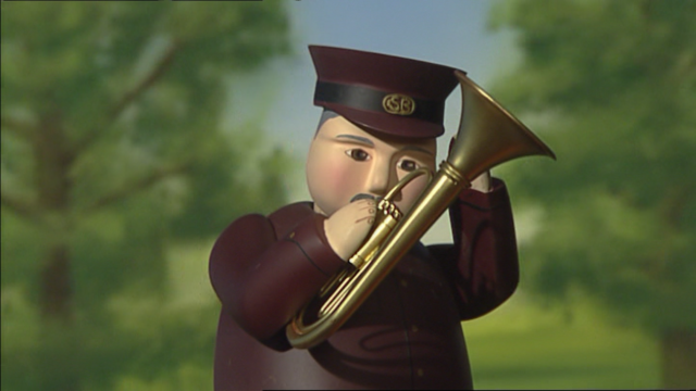 File:ThomasandtheTuba42.png