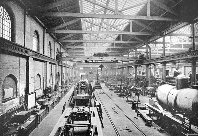 File:CreweLocomotiveWorks.jpg