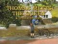 Thumbnail for version as of 15:49, September 3, 2015