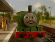 ThomasandtheSpecialLetter3