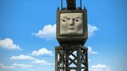 Diesel'sGhostlyChristmas48
