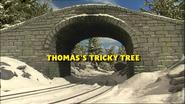 Thomas'sTrickyTreetitlecard