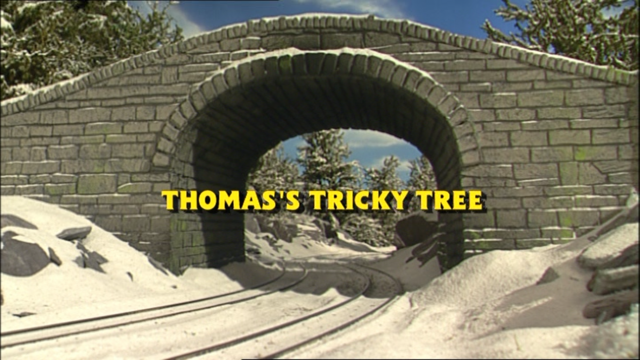 File:Thomas'sTrickyTreetitlecard.png