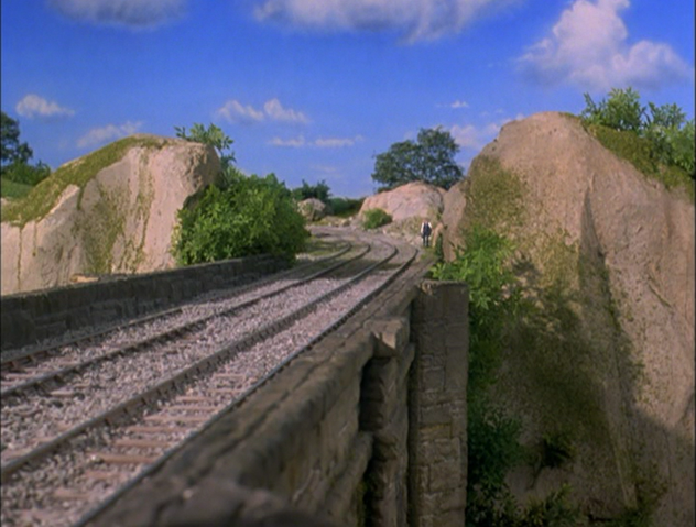 File:ThomasAndTheMagicRailroad563.png