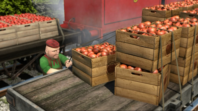 File:ThomasAndThePigs38.png