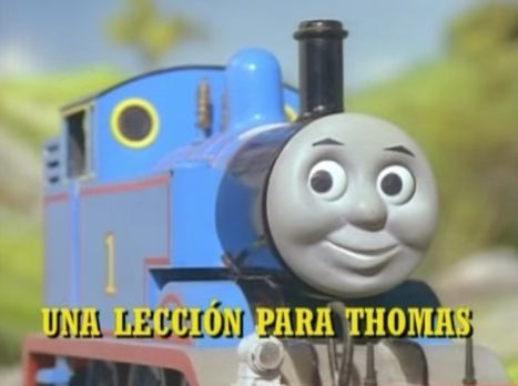 File:ThomasandGordonSpanishTitleCard.JPG