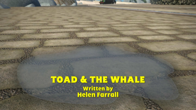 File:ToadandtheWhaletitlecard.png