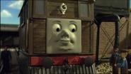 Toby'sTriumph74